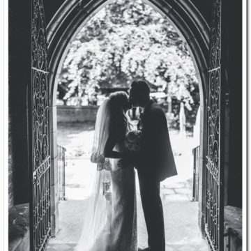 Ślub i wesele (6 miesięcy do uroczystości)